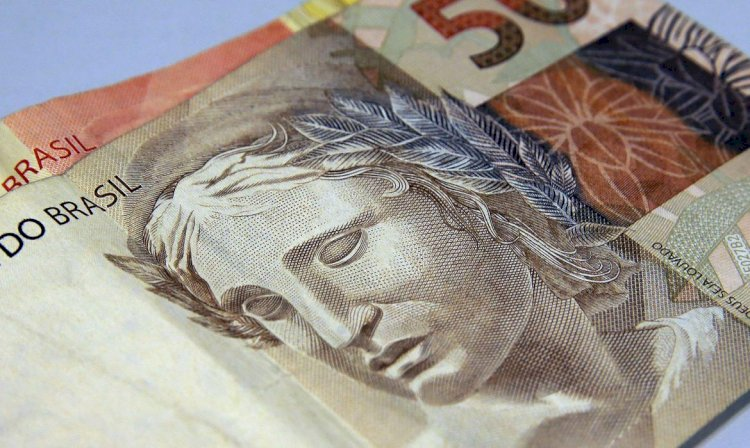 INSS anuncia pagamento de pendência do auxílio-doença. Veja detalhes