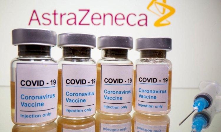 Fabricação de vacina da Fiocruz totalmente no Brasil começa neste mês