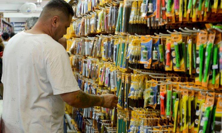 Governo vai retomar implantação de sistema de apoio ao consumidor