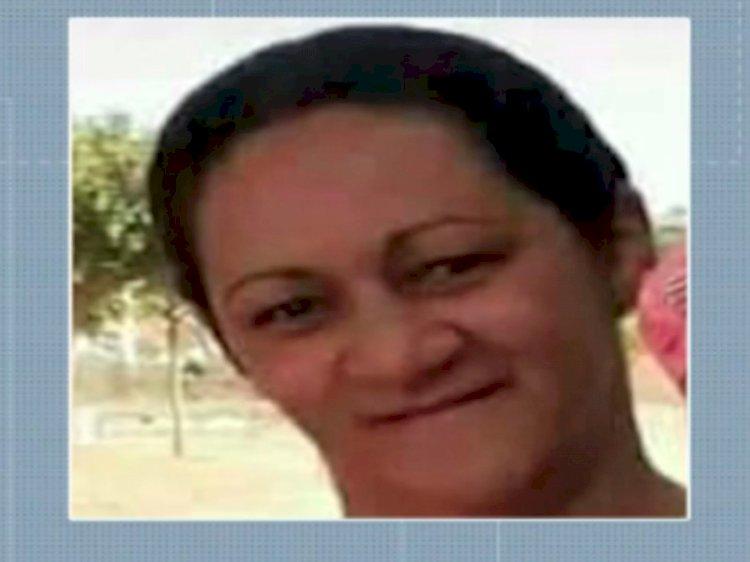 Corpo de mulher é encontrado com golpes de faca no Cariri paraibano