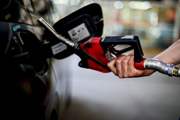 Petrobras sinaliza aumento de preço dos combustíveis