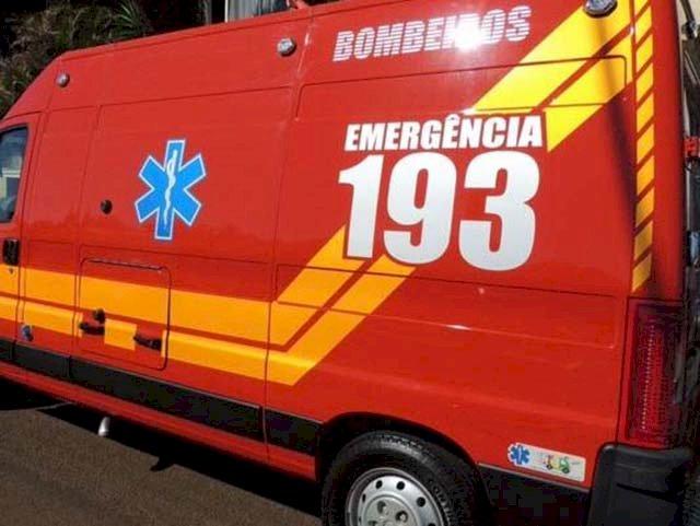 Jovem morre carbonizado em incêndio de residência na Paraíba